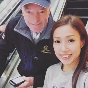 2018 香港浪琴盃馬術大師賽