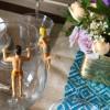 造型趣味杯緣子 增添餐飲樂趣與話題