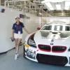 亞洲最大賽車運動 – 鈴鹿10小時耐久賽,結合音樂泡沫派對與日本文化裝飾卡車展