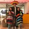 籃球明星毛加恩餐廳 Twinkeyz Tacos 塔可老爹 道地墨西哥捲塔可