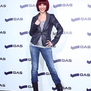 GAS Jeans 中秋夜派對