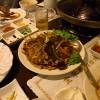 天母韓國料理餐廳