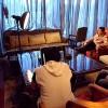 郭富城媒體採訪實錄