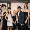 美髮造型界的香奈兒、LV – 頂級髮品ALTERNA名模瑞莎演繹奢華時尚髮魅力